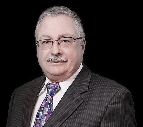 Civil Litigation Attorney Alan S. Feld | Bulman, Dunie, Burke & Feld, CHTD