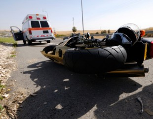 Motor Vehicle Accident Lawyers | Bulman, Dunie, Burke & Feld